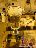 Flowserve FlowTop FCV-1251-95,