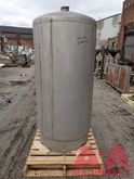 260 Gallon Stainless Steel Tank