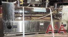 2003 Aquafine CSL-4R