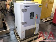 Despatch LFD Series