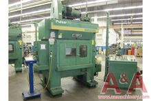 Used Minster 30 Ton