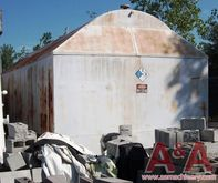 Used Fuel Storage Ta