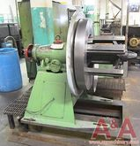 Used Littell No.25-1