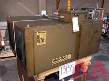 Smog-Hog SH-20PE