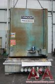 Used Proceco Typhoon