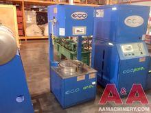 ECO Pure 60 Liter Solvent Recyc