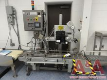 Labeling Systems Inc. 1400