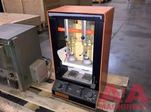 Tecator Soxtec Fat Analyzer