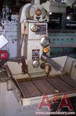 Sunnen MBB-1600