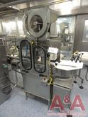 Used Capping Machine