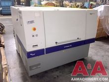 Punch Graphix BasysPrint 541 UV