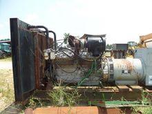 IGSA 750 KW