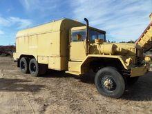 Used 1975 MACK M54 i