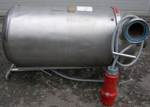pump 08-1514BF