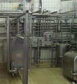 Heating plant 12-2185L