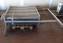 Plate Heat Exchanger Schmidt 10