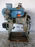 Used 1988 Decanter /