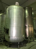 Used Steel pressure