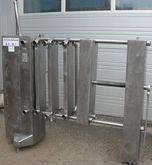 plate heater 08-1002F