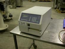 1995 UBI 501E