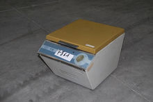 1990 BIOBLOCK T 5