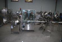 Used 2003 MARCHESINI