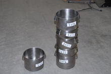 Used 2000 STAINLESS