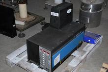 1998 NORDSON 3400 V - 3 EAV 2 F