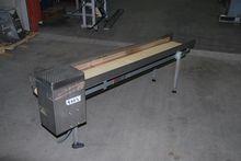 Used 2000 CRIZAF 1 D