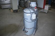 Used 2004 NILFISK GB