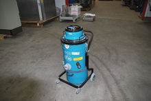 Used 2005 CFM 118 A