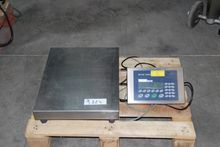 Used 2005 METTLER TO