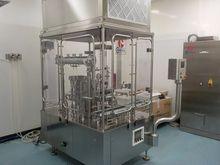 2005 CORIMA FSP-2 E 9262