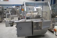 Used 1994 CAM PMM 13