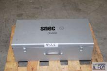 2002 SNEC 332 9345