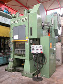 Used 1975 Raster HR