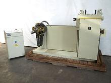 Used WMW MHRE 250-2