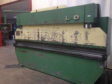 Used 1979 LVD PPNMZ2