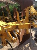Used DEEP PLOUGH MIP