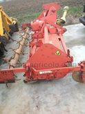 Used KRONE TRS 300 T