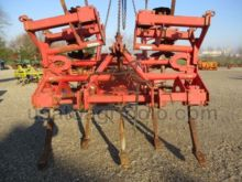 COMBINED SUBSOILER ROSSETTO DIS