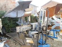 Used 2014 PLOUGH 2BO