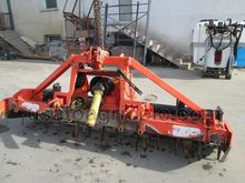 1999 FIX POWER HARROW MASCHIO M