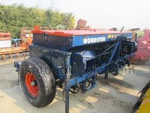 SEED DRILL NORDSTEN MOD.COMBIMA