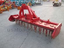 FIX POWER HARROW MT.2.60