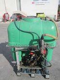 Used SPRAYER LT.300
