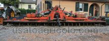 FOLDING POWER HARROW EMY MOD.SC