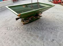 Used FERTILISER AMAZ