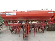 Used ROW CRUP CULTIV