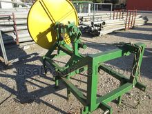 Used HOSE REEL MOM i